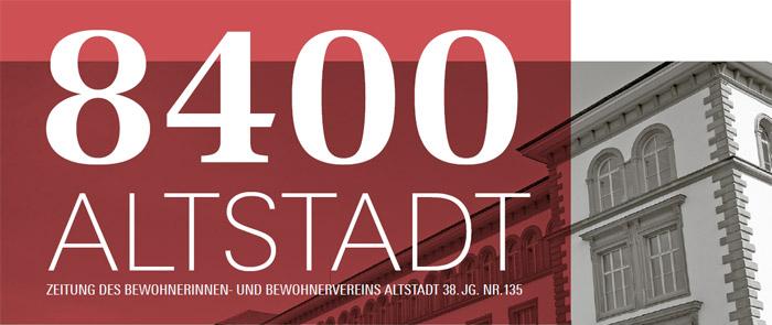 Header Altstadtzeitung 135