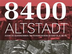 8400 Altstadt Nr. 140